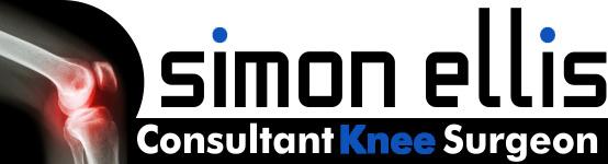 Mr Simon Ellis - Knee Surgeon in Maidstone, Kent